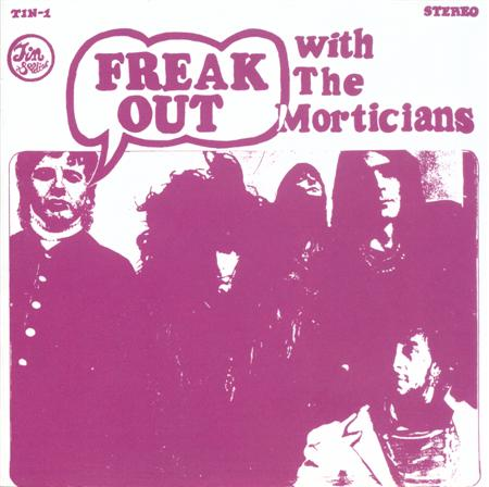 http://lost-in-tyme.ucoz.com/Covers/Morticians_Freak_Out_Front.jpg