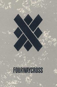 Fourwaycross Fourwaycross
